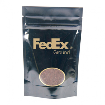 4 oz. of Ground Coffee